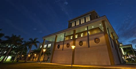 Fiu Mba Acceptance Rate by Alumni And Students Perspectives On Fiu S