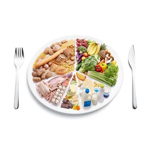 5 alimenti da evitare 5 combinazioni alimentari da evitare