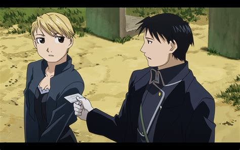 roy mustang age image bill png metal alchemist fandom powered