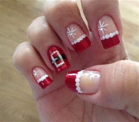 best 10 winter nail designs ideas on pinterest winter