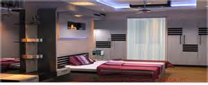 interior design pictures interior design kolkata interior designer kolkata