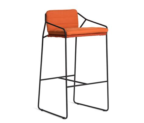 2 Seater Bar Stool by Sandur By Oasiq 2 Seater Sun Lounger Bar Stool With