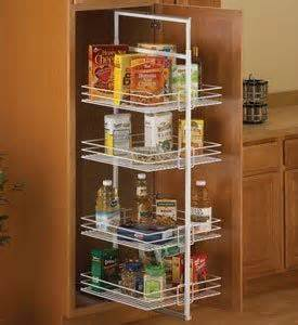 kitchen pantry systems 28 images center mount pantry 15 best home kitchen cabinet organizers images on