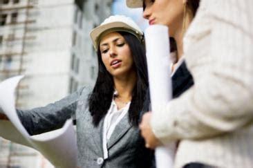 addetto ufficio acquisti addetto ufficio acquisti planner stagista area risorse