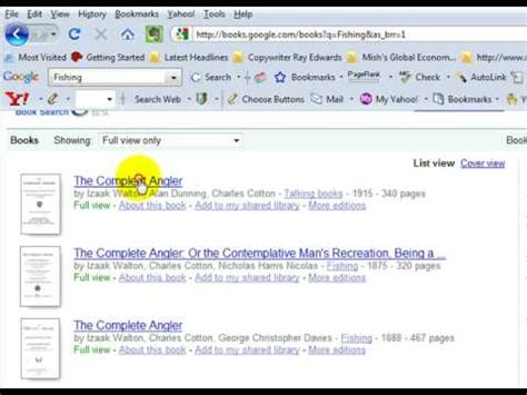google images public domain finding public domain products by using google for public