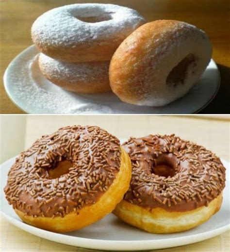 membuat donat oven 1000 images about resep camilan on pinterest