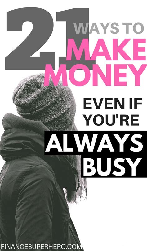 busy earning a living to make your fortune discover the psychology of achieving your goals books 25 unique money change ideas on coin