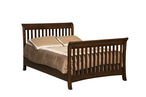 Amish Baby Crib Amish Furniture Crafted Solid Wood Baby Furniture Amish Traditions