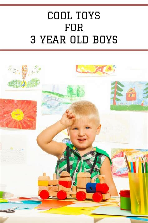 70 best best toys for 5 year old boys images on pinterest