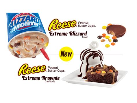 Flavour Ex Treme Butter 100ml dairy canada offers new reese blizzard reese brownie canadify