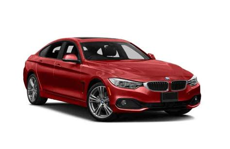 2017 bmw 430i gran coupe 183 auto lease deals 183 ny nj pa ct
