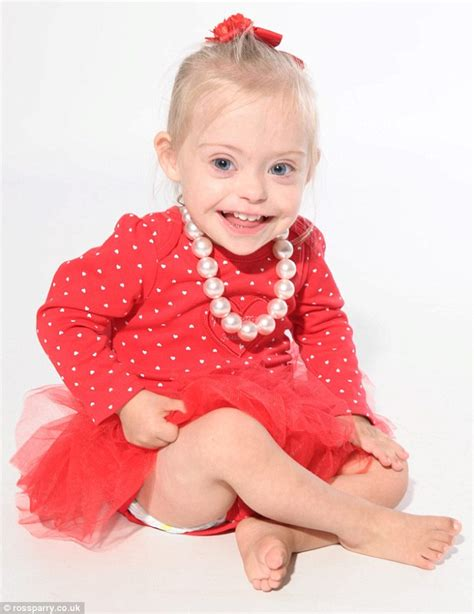 connie model sets connie rose seabourne with down s syndrome is to become