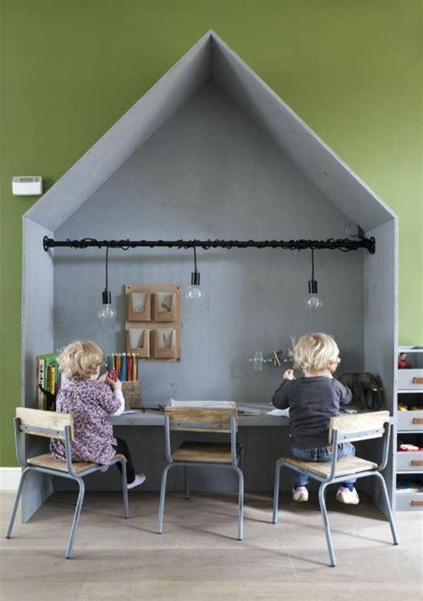 kids study room ideas pinterest decosee com 25 best ideas about kids study areas on pinterest study
