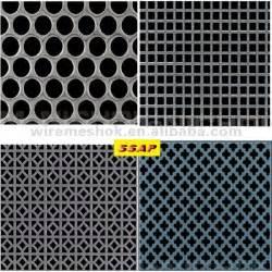 metal screen for radiator covers buy metal screen for