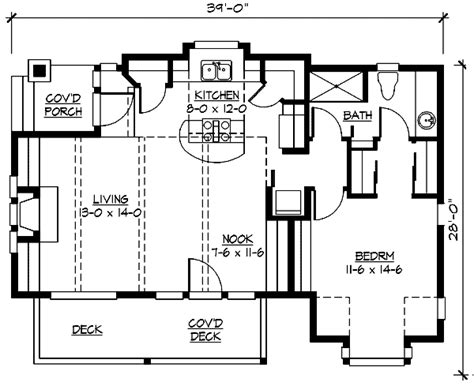 3 bedroom carriage house plans contemporary carriage house plan 23378jd 1st floor