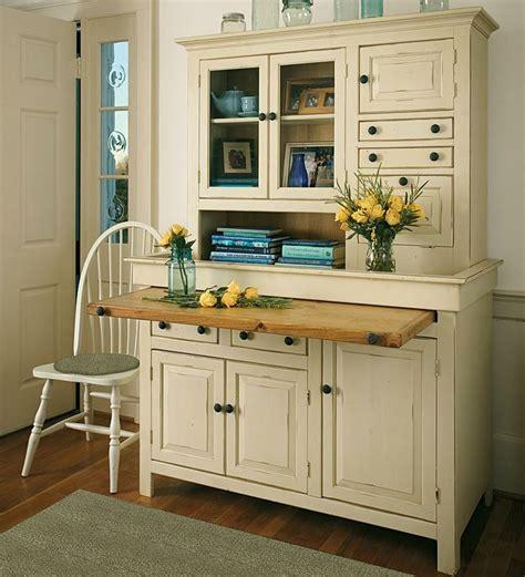 conestoga kitchen cabinets best 18 conestoga cabinets wallpaper cool hd