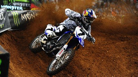 d motocross wallpaper motocross hd gratuit 224 t 233 l 233 charger sur ngn mag