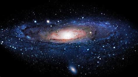 imagenes del universo completo el universo completo en una sola imagen taringa