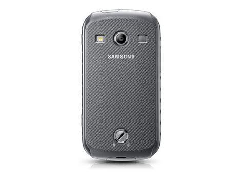 viber free for samsung mobile viber samsung corby s3650