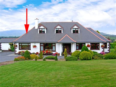 Cottages Late Availability by Last Minute Ireland Cottage Holidays Late Availability