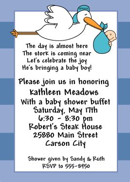 unique baby boy shower invitation wording boy baby shower invitation wording ideas cimvitation
