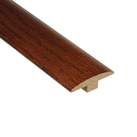 hardwood floor t molding 28 images heritage mill birch american silvered 5 8 in thick x 2