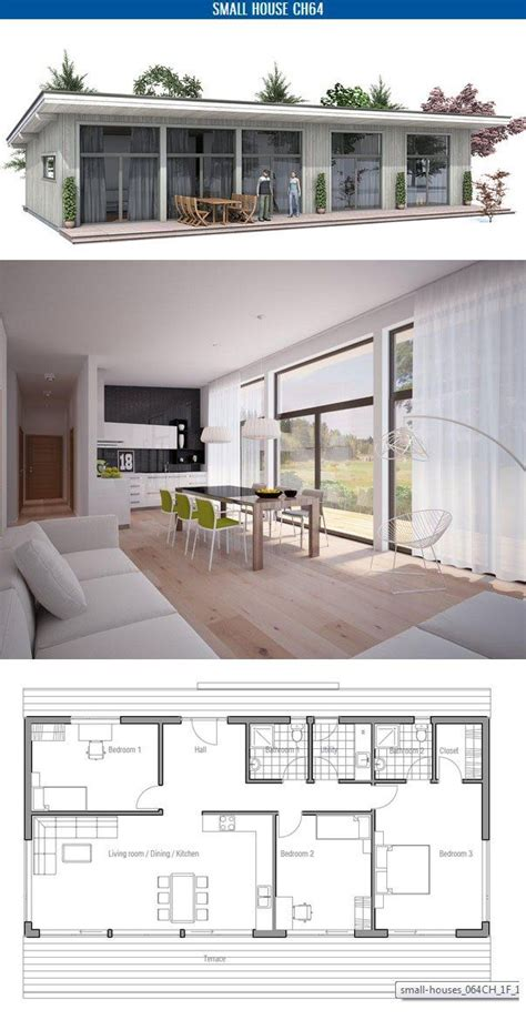 home design story start over 25 best ideas about container house plans on pinterest