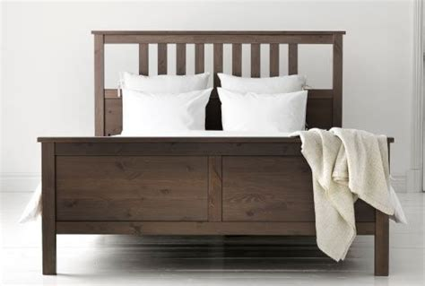 California King Bed Frame Ikea Ideas For House Pinterest Ikea California King Bed Frame
