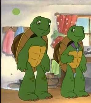 mrs most requested show wikipedia the free franklin s parents pooh s adventures wiki fandom