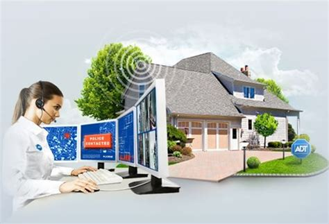 convenient home security premier home security in