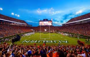 no timetable for jordan hare stadium renovations