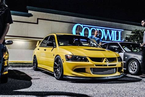 mitsubishi yellow 135 best images about cars on pinterest cars porsche