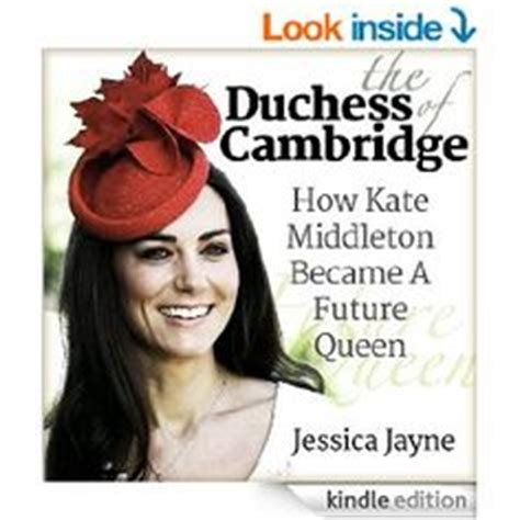 biography book on kate middleton 1000 images about kate middleton books to read on