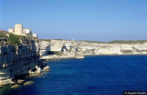 distanza bastia porto vecchio itinerario lungo le coste della corsica motortravel