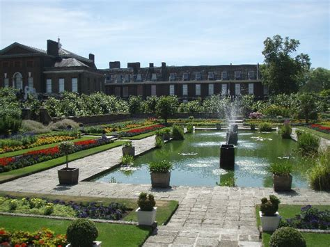 where is kensington palace mill 233 sim 233 equestrienne london hyde park kensington palace
