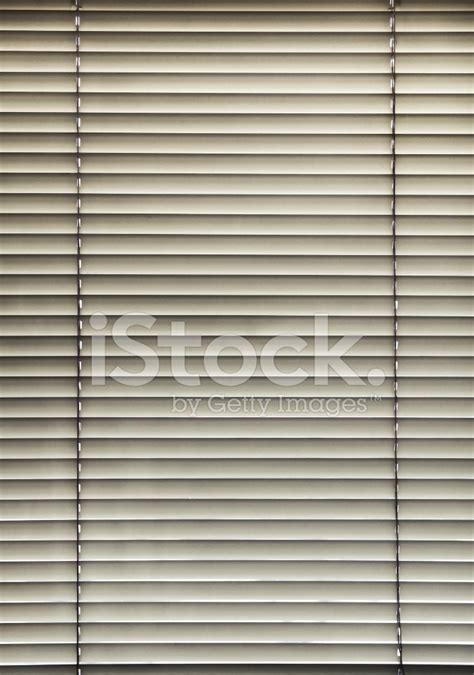 Horizontal Window Blinds Horizontal Window Blind Stock Photos Freeimages