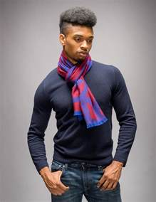 s winter scarf warm s scarves buy