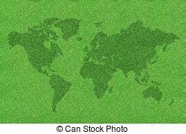 grã ne karte welt fu 223 landkarte clipart suche illustration