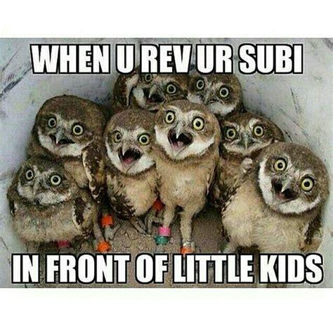 subaru mechanic meme 27 best subaru memes images on subaru meme