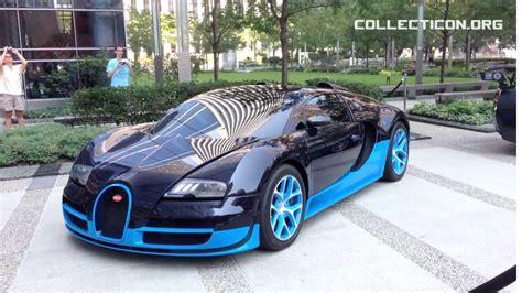 bugatti transformer transformers 4 bugatti veyron crosshairs corvette drift