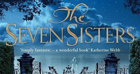 las siete hermanas 3 8401018358 el umbral de nat lucinda riley las siete hermanas