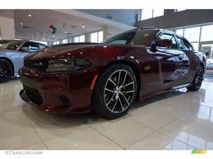 dodge charger colors 2017 octane dodge charger r t pack 117509544