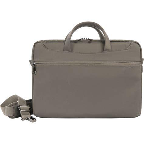 Tucano Workout Ii Bag For Macbook Pro 13 Macbook Air 11 13 tucano work out ii slim bag for 13 quot macbook air wo2 mb13 g