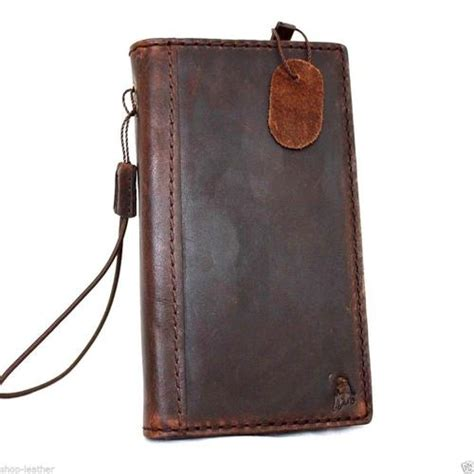 cases covers skins genuine handmade italian leather