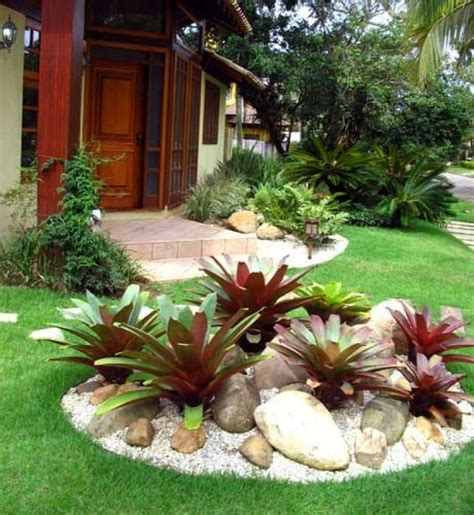 Backyard Patio Ideas Diy Top 25 Best Palm Trees Landscaping Ideas On Pinterest Landscaping With Palm Trees Tropical