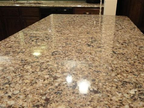 Quartz Granite Countertops by Countertops Kitchen Cabinets And Countertops