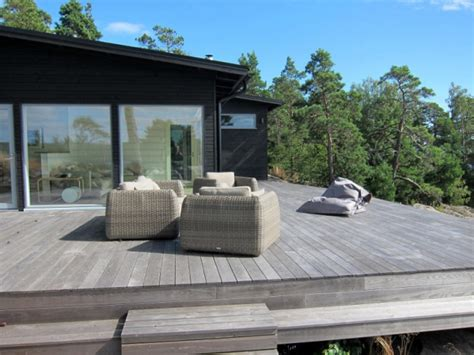 materiaux composite pour patio delightful materiaux composite pour terrasse 9 des lames
