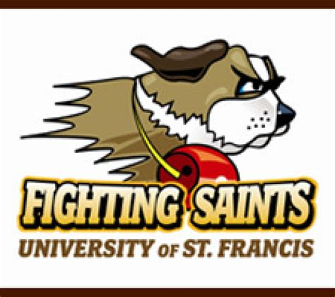 Jiaxi Hou Mba St Frncis by Of St Francis Il Basketball Scores