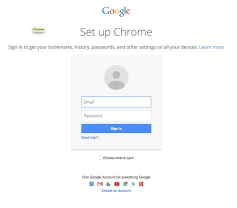 chrome open by itself how to stop chrome s quot set up chrome quot page from appearing