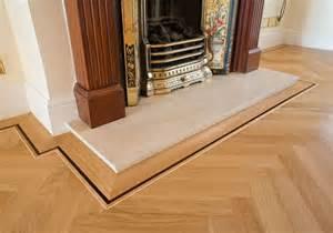 Hardwood Floor Design Ideas Hardwood Flooring Designs Design 9